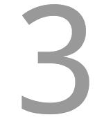 10 Tipps für das SEO-Agentur-Finden
