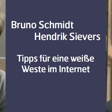 Bruno Schmidt aspector-hamburg