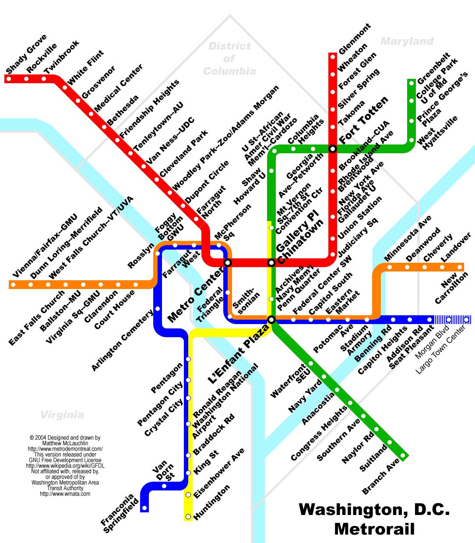 Visual Assets und Infografik
