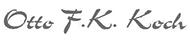 koch-aspector-kunden