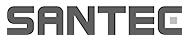 santec-aspector-Kunden
