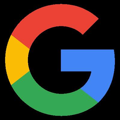 google künstliche intelligenz ki