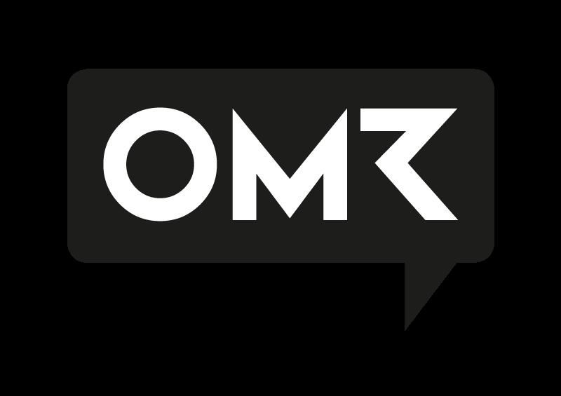 Google-Lens auf dem Online-Marketing-Rockstar Festival 2018: Junge Technologie mit viel Potential