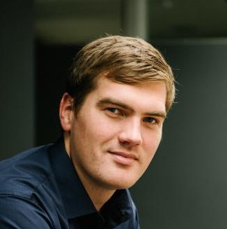 Was sagt unser Kunde Benjamin Werner von der PR-Agentur fischerAppelt zu unseren Workshops?
