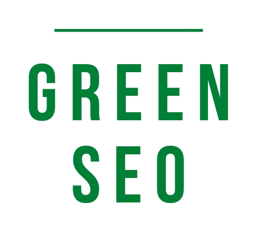 Green-SEO: 5 Tipps für eine klimafreundliche Website
