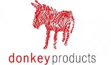 donkey-products