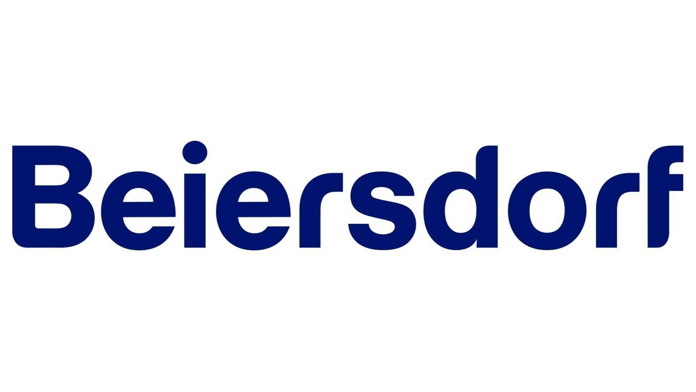 Referenz Beiersdorf